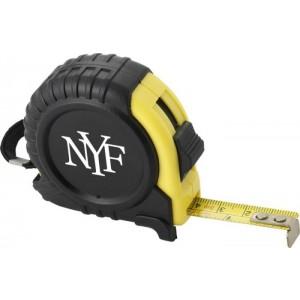 Tools & Car Accessories