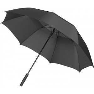 Standard Umbrellas