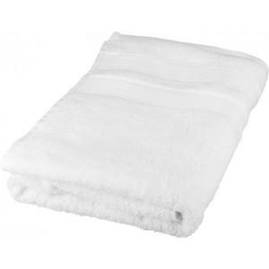 Towels & Robes