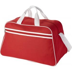 Sport & Gym Bags