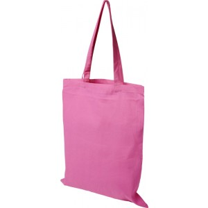 Shopping Bags & Tote Bags